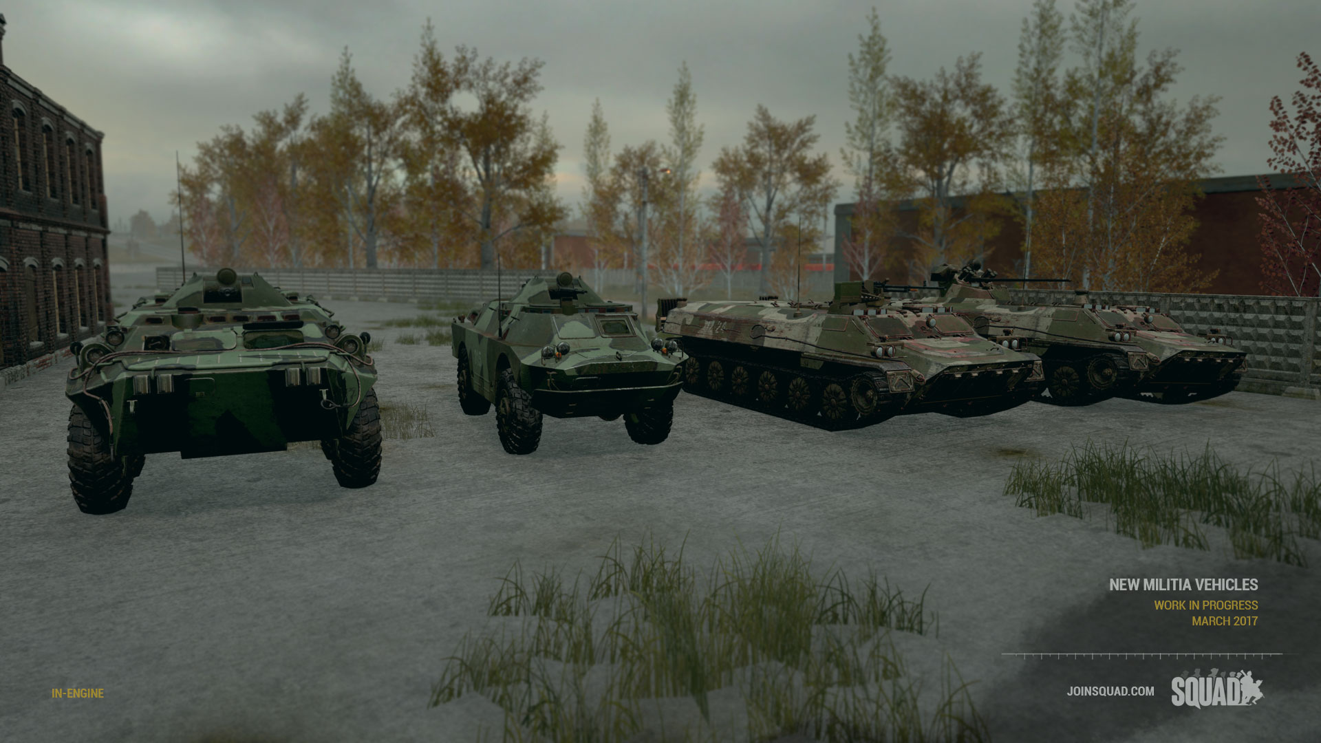 SQUAD - Page 2 820904milvehicles