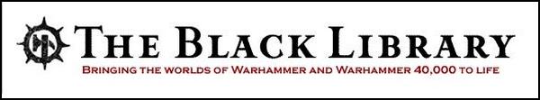 News de la Black Library (France et UK) - 2013 821032BlackLibrary