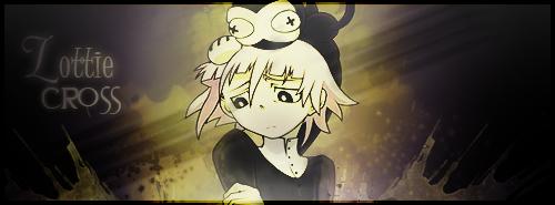 L'antre d'Asuka ! - Page 2 821131crona3
