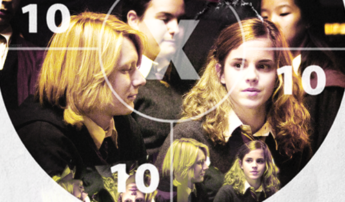 Listen to your heart [FRED/HERMIONE] 821596hp60