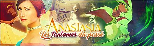 Événement #72 : Les Fantômes du Passé [Fe] 821608BannAnya