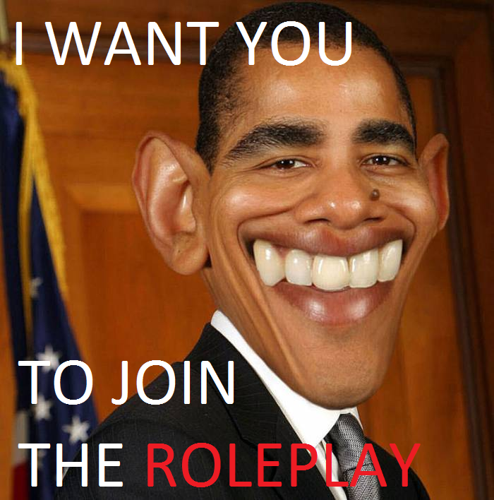 I want you to join the Role Play. 821713iwantyoutojointherpbythenerdyotakud5s49al