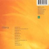 La discographie Libera 822113Dossmall