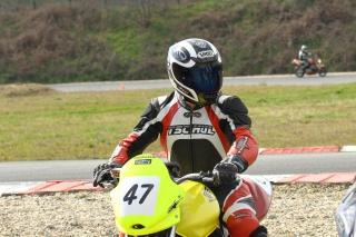 roulages motos, piste, circuit 822341bernardh3136