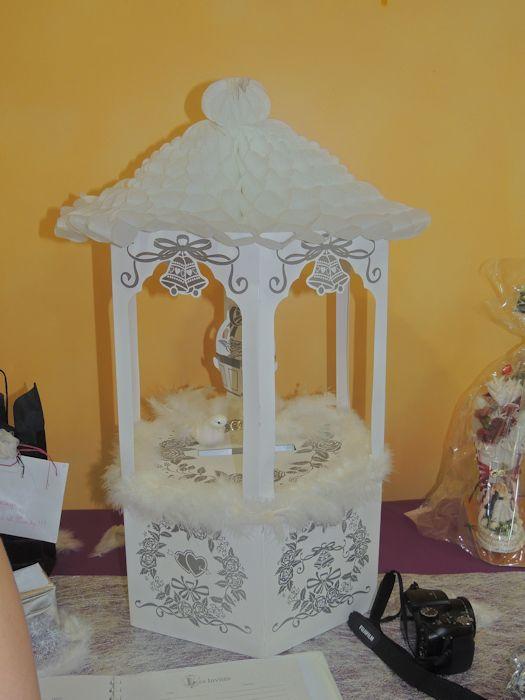 mariage de mon filleul benjamin avec cindy  8223459872