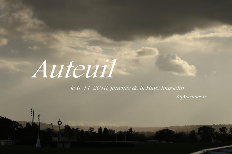 Photos Auteuil 6-11-2016 8225275J6A0445
