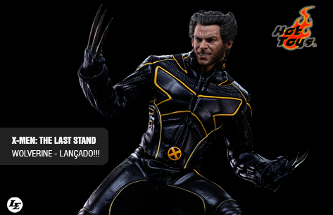 [Hot Toys] X-Men: The Last Stand - Wolverine - LANÇADO!!!! 822865wolv