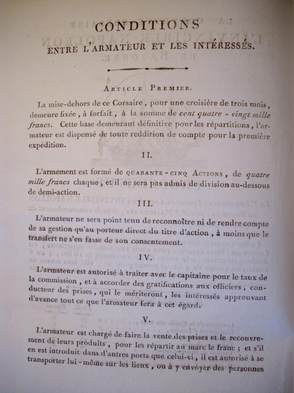 Les corsaires français de 1789 à 1815 823681imgp0660pc5