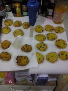 Les réalisations de LordLomion 823976cookie