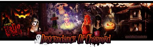 Descendance Of Charmed : The Forum 824432docpub