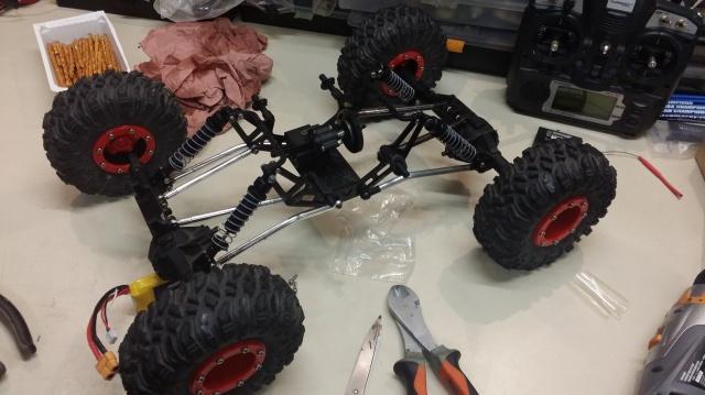 ax10 et wraith 8245636507