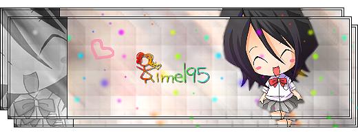 kimel' graph 824648200336Kimel95photfiltre
