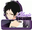 Clavis Vacuum