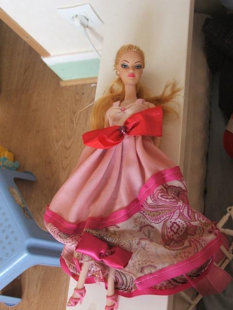 Les trésors que ma fille a eus pour son anniversaire 825650DSCF1801