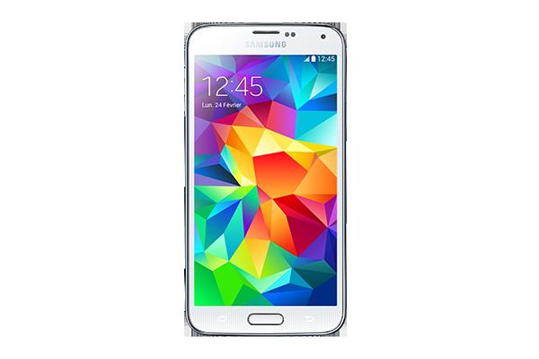 Ton mobile, il ressemble à quoi ? 825866GalaxyS5blanclargefront