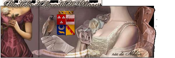 Rodrielle - 15.VII.1459 - C - haute trahison 826335pandorha001