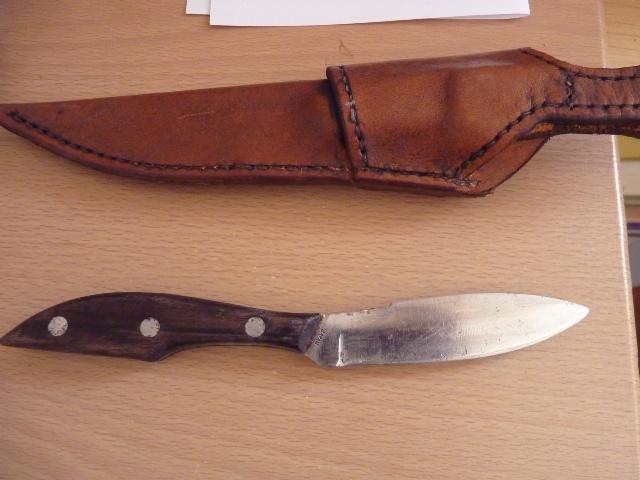 Vos couteaux pour dépecer 826456P1140911