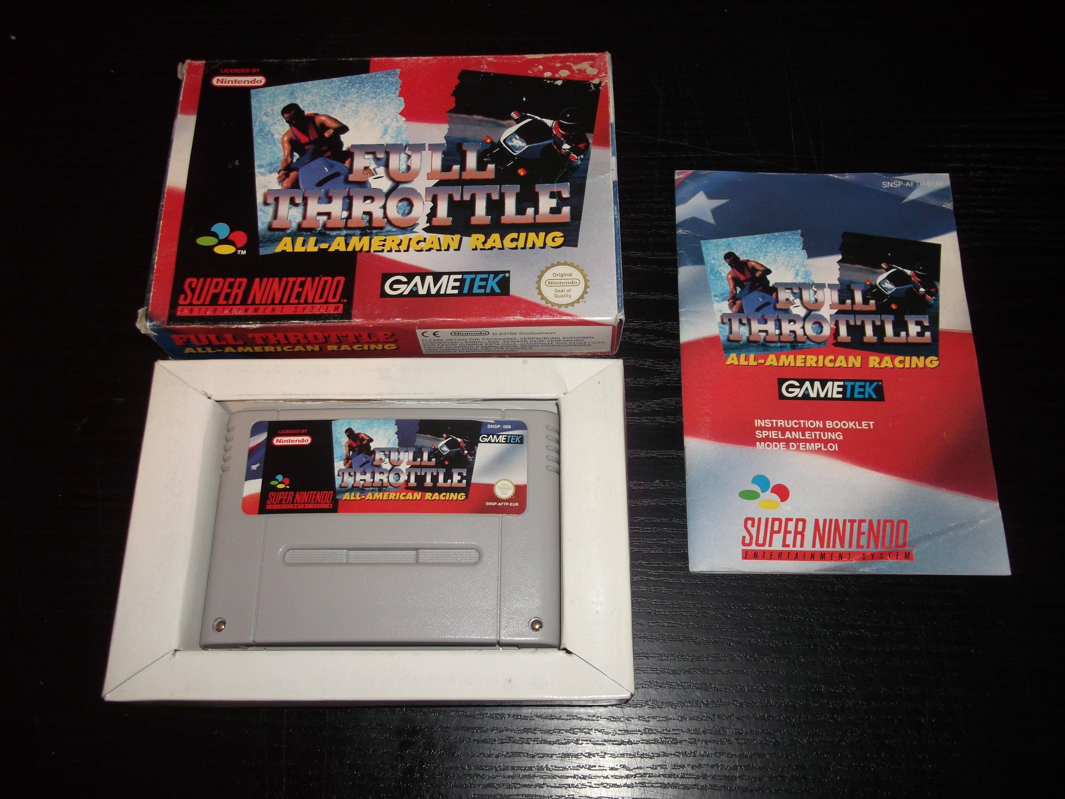 Collection zack1  tease + de 300 jeux a venir  - Page 6 826571DSCF6272