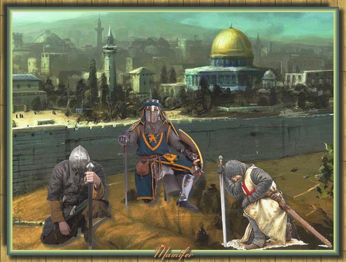 A genoux frères Jérusalem nous attend !! 826600Sanstitre2ss