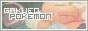 Partenariat avec Gakuen Pokémon ? [ACCEPTÉ] 826621part1