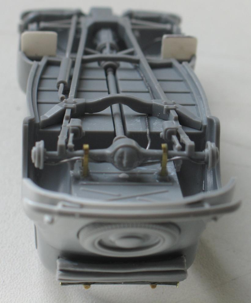 Simca 5  Wehrmacht  Tamiya 1/35 827241IMG0021