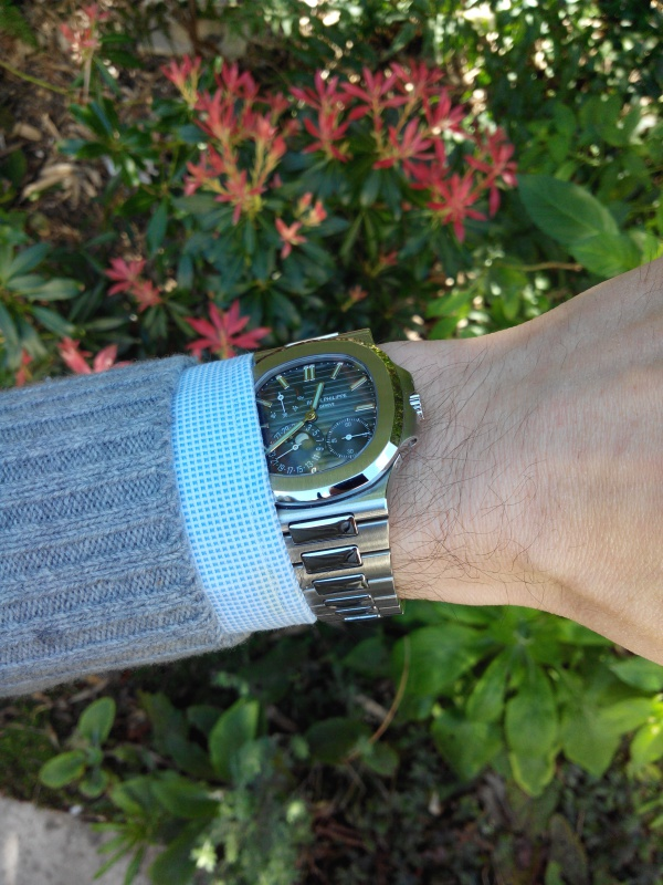 La montre du vendredi 21 mars 2014 827407IMG20140321123954