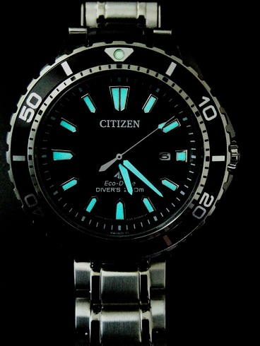 Citizen Owner's Club - Page 23 827895Lumeshots
