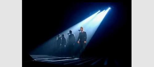 TT à X Factor (arrivée+émission) 8279632245a2b3d7729687ed190578b1129vijpg