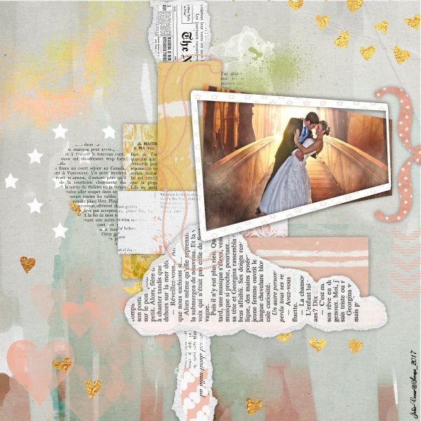Pages 2017 de Jolie-Coeur 828434YoushineFalangoJolieCoeurScrapsPhtoPixabay1