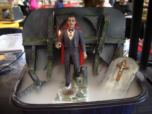 exposition salon de la maquette  a jabbeke en belgique  828630IMGP1528