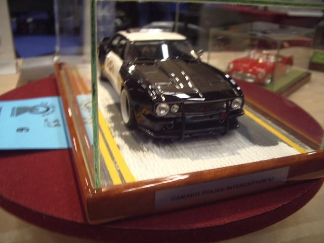 exposition salon de la maquette  a jabbeke en belgique  828672IMGP1389