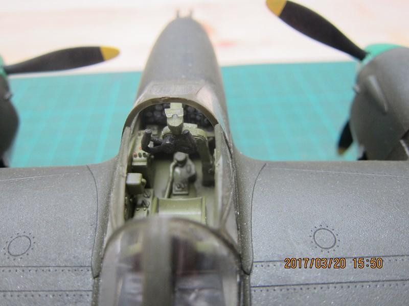 P-38 L-5 829019IMG4386Copier