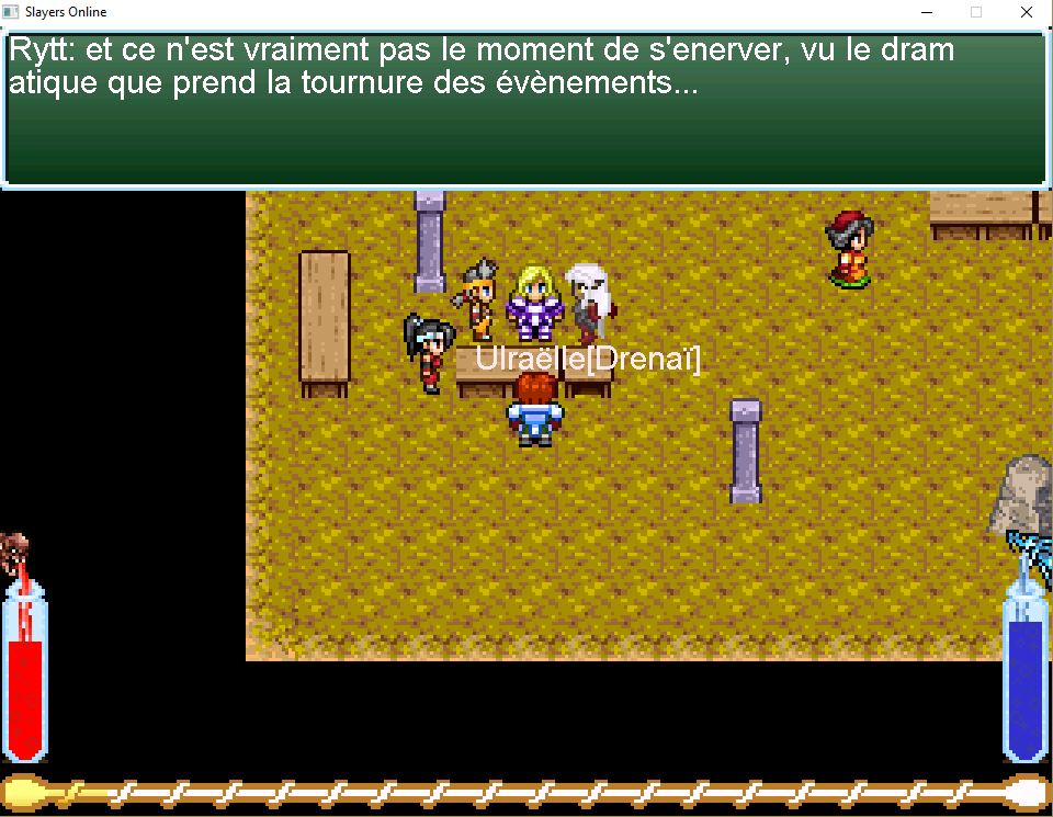[ Correction ] Île des sages 8291996511