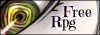 Un Partenariat avec Free Rpg ? 82932710035
