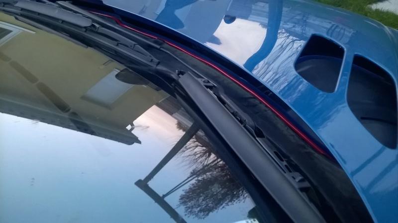 [BoOst] Peugeot 206 RCi de 2003 - Page 4 829379WP201703300041