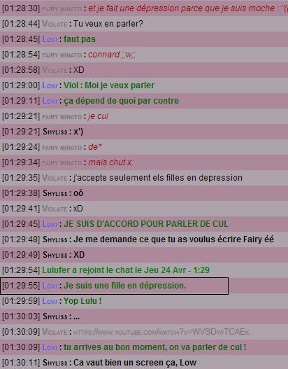 Les perles de la chat box :) - Page 3 829592Lowlilowle