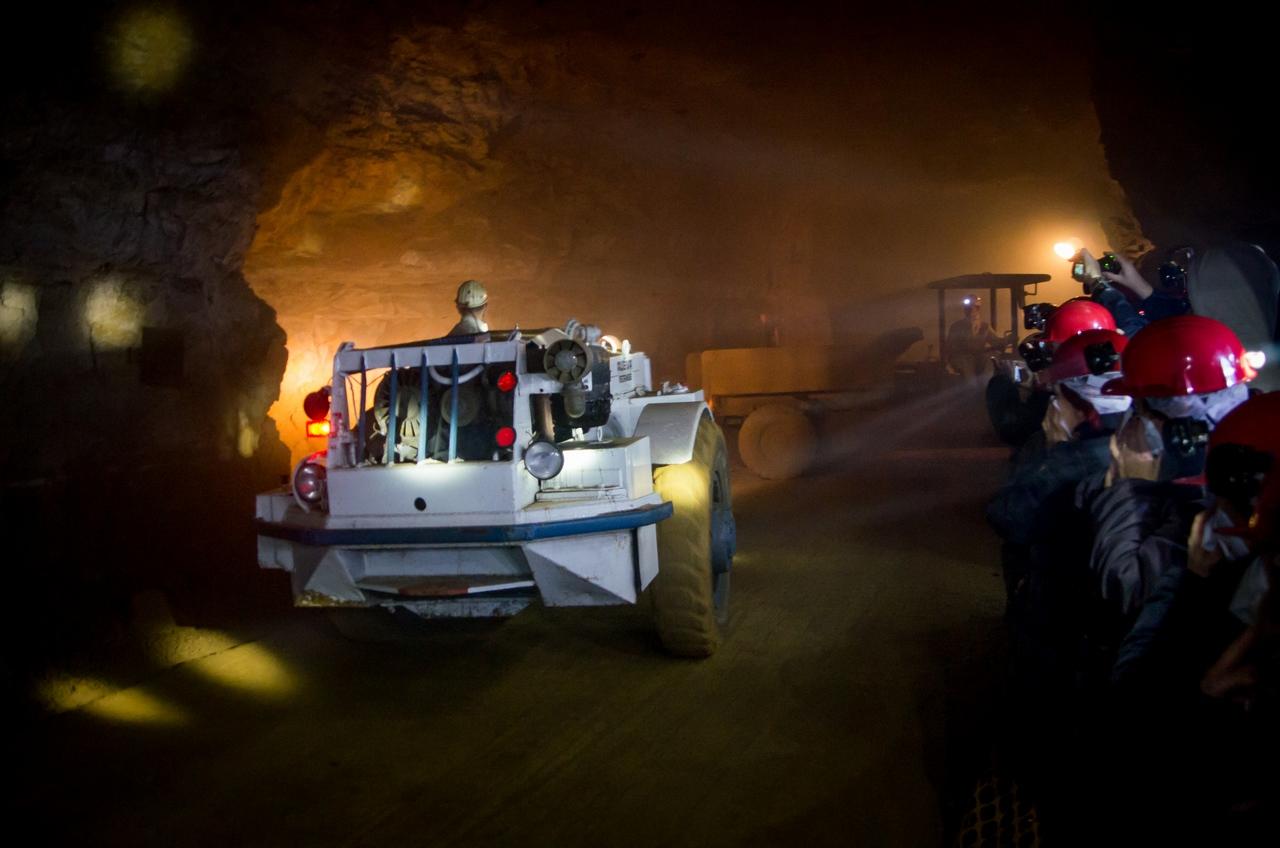 Mine de fer Hussigny Godbrange (54) 2/2 829822IMGP9140