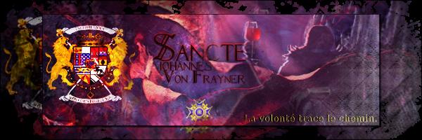 Sancte Iohannes Von Frayner 829946bannSancteCapit22