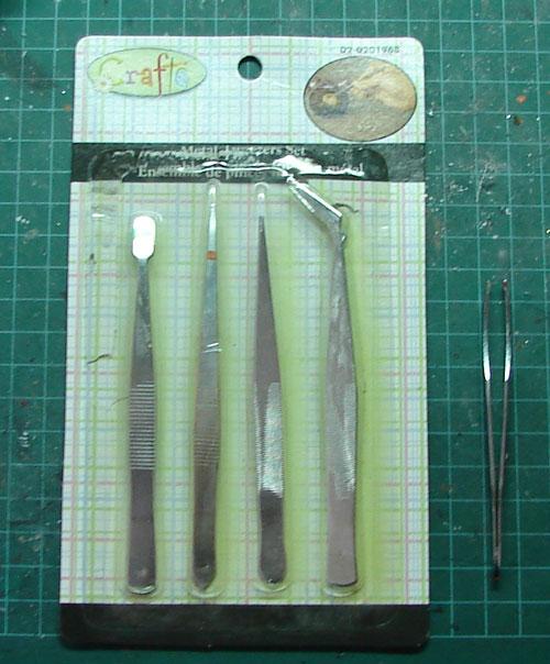 Les outils de modeliste! 830108outil02