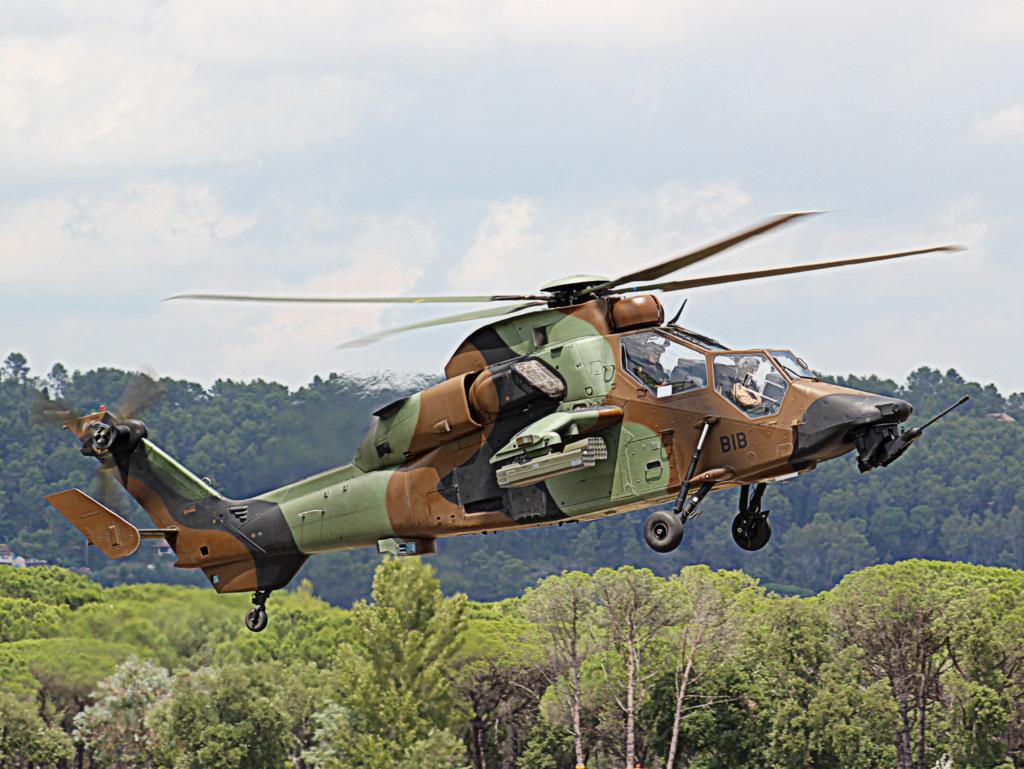 EC665 Tigre 830149IMG1820001