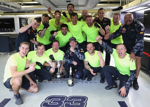 F1 GP du Brésil 2016 : Victoire Lewis Hamilton 830173299