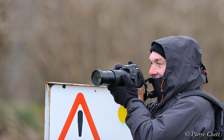 Legend Boucles de Spa 2011 - 19 février 2011 - les photos d'ambiance 830248PIE2079coets11699