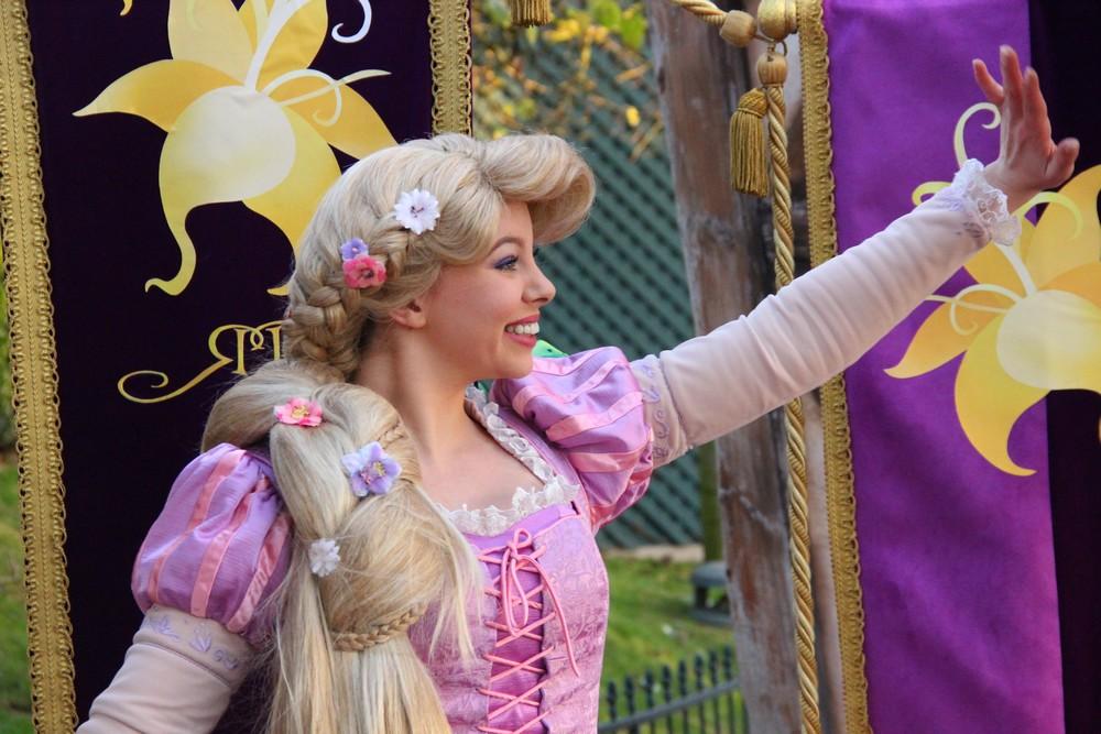Vos photos avec les Personnages Disney - Page 2 830425IMG8062