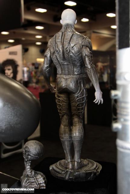 San Diego Comic-Con 2013 (SDCC) - 17 au 21 Juillet 2013 830489Prom5
