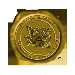 Nominations aux postes et fonctions 830786sceaulp3jaune