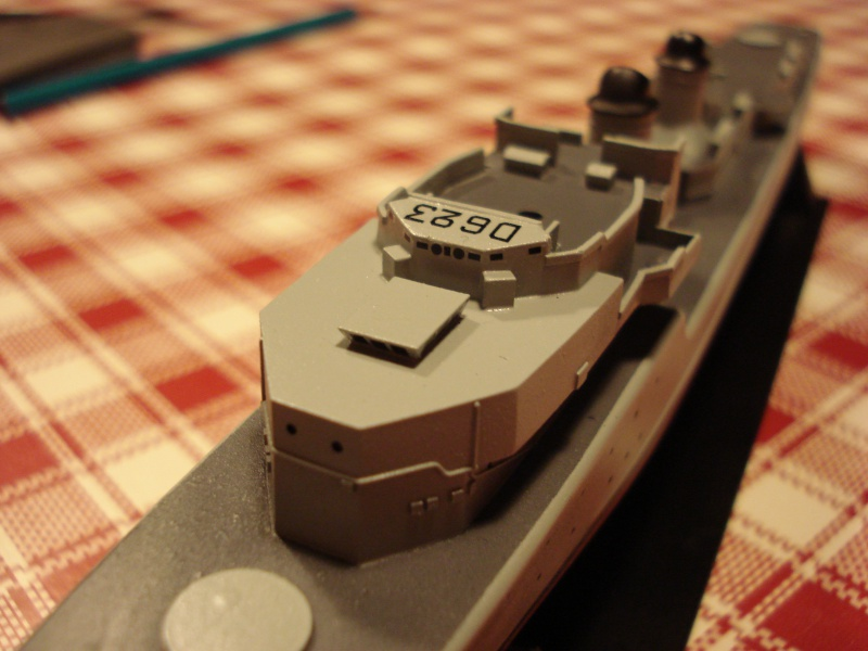 EE conducteur de flotille L'Arsenal 1-400e par jerome v - Page 3 830807DSC04487