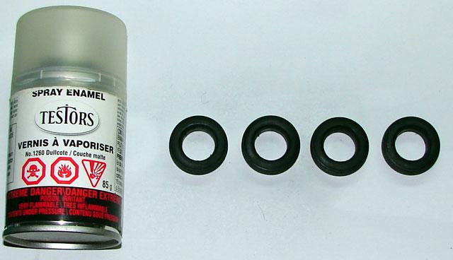 Les décalques de pneus 830857tiredecal02