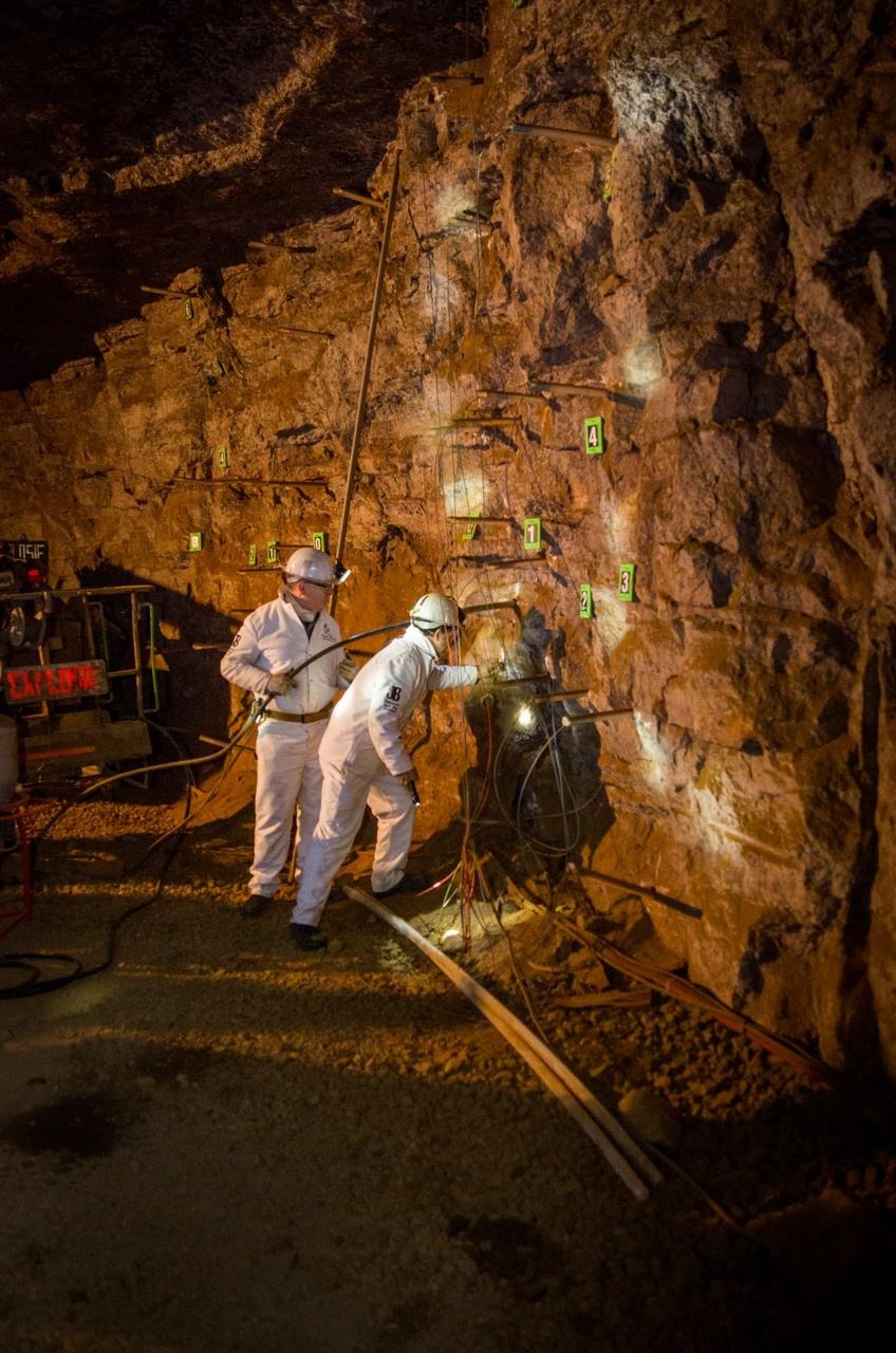 Mine de fer Hussigny Godbrange (54) 2/2 830932IMGP9214