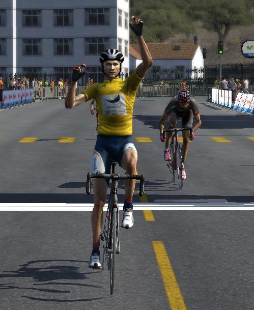 [PCM 2013] Hidro Santa-Cruz [Vuelta al Tachira en Bicicleta] 83139801Etape7