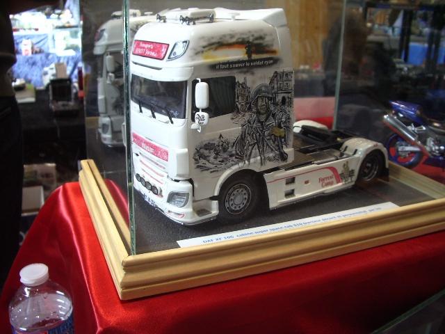 exposition salon de la maquette  a jabbeke en belgique  831622IMGP1533